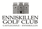 Golf in the heart of Enniskillen